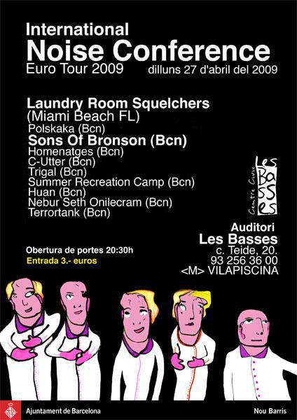 INCBarcelona2009