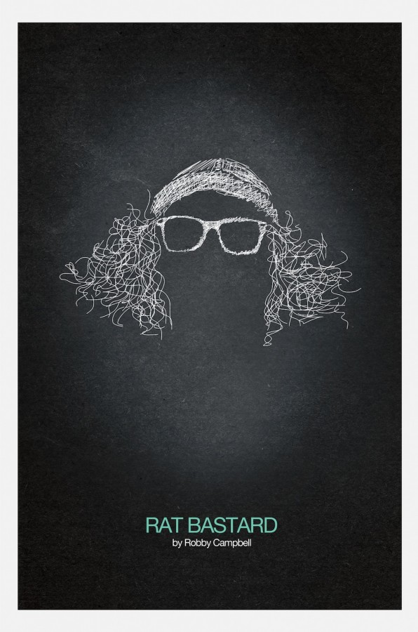 Rat-Bastard-by-Robby-Campbell-596x900